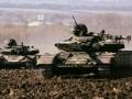 В Черниговской области появится новый танковый батальон