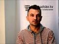 Скрыпин ответил на обвинения телеканала Hromadske TV