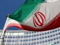 США: переговоры с Ираном -