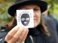 Адвокат Pussy Riot: Шансы на успех в Страсбурге высоки