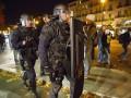 В пригороде Парижа идет антитеррористическая операция, ранены полицейские