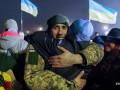 В Минюсте рассказали о подготовке к обмену пленных