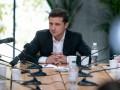 67% киевлян считают, что страна движется в неправильном направлении