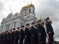 РПЦ готова к диалогу с Константинополем