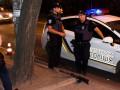 Двое из устроивших стрельбу в Днепре имели проблемы с законом - советник Авакова