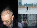 Итоги 2 января: стрельба с участием Пашинского, возвращение EX.UA и Савченко в зоне АТО