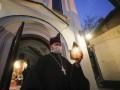 Пересчитали украинцев, которые смотрели онлайн-богослужения на Пасху