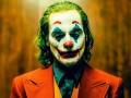 Первое интервью с Джокером: Основные тезисы