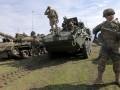 Экс-министр Польши назвал страны, которые могут вооружить Украину