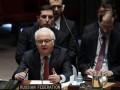 Чуркин умер: главные цитаты дипломата об Украине