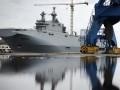Конгрессмены призвали НАТО выкупить французские