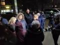 В Черновцах атмосфера страха: Люди боятся обращаться к врачам