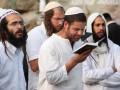 На празднование Рош-Ха-Шана в Умань прибыло рекордное количество хасидов