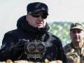 СНБО: Ядерное разоружение Украины было ошибкой