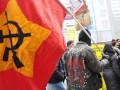 Путч и экспансия НАТО: что немецкие