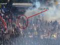 МВД обнародовало видео подготовки и выполнения теракта под Радой