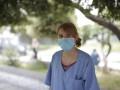 Коронавирусом в Украине заразились более 3,2 тысячи медиков