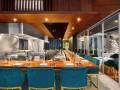КГГА разрешила кафе и ресторанам возобновить полноценную работу