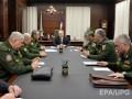 В РФ нашли замену погибшему начальнику военной разведки – СМИ