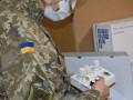 На военном полигоне под Ровно зафиксирована вспышка COVID-19: детали
