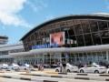 Тендерный комитет аэропорта Борисполь подозревают в нарушениях