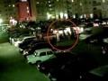 Обнародовано видео расстрела, из-за которого Кадыров рассорился с МВД России
