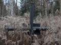 СМИ: В Быковне под Киевом будет открыто польское военное кладбище