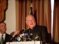Католическая церковь опубликовала список священников-педофилов