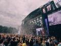 Atlas Weekend 2019: Чего ждать гостям фестиваля