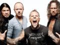 Вышел новый клип Metallica