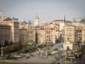Ограничения на расходы при подготовке к Евровидению отменили