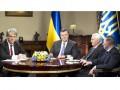 Соглашение об ассоциации с ЕС в нынешнем виде угрожает агросектору Украины - Янукович