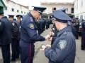 Выборы 2014: милиционерам раздадут пошаговые инструкции по охране порядка