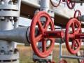 Газпром: Транзит через Украину снизится в 10 раз