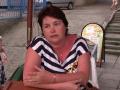 Россияне жалуются на дорогой отдых в Крыму и закрытые пляжи