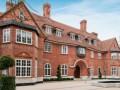 Цена самого дорогого дома Лондона резко рухнула