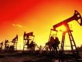 Цены на нефть подросли