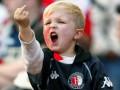 Родителей будут штрафовать за плохое поведение детей