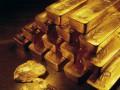 Скупающая рекордными темпами золото Россия открыла крупное месторождение драгметалла
