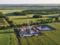 Искать сланцевый газ на Юзовском месторождении будет Yuzgas B.V.
