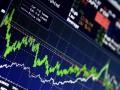 Избрали главу Украинской биржи