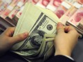 Япония получила рекордный торговый дефицит