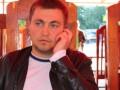 В Киеве задержан бизнесмен из розыскного списка Интерпола