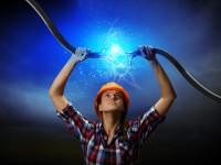 Как эффективно сэкономить на электричестве зимой