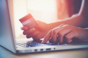 Валюту можно купить за счет кредитных средств – НБУ