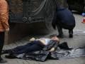 В Конгрессе США заинтересовались убийством Вороненкова