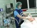 В Троицком на растяжке один боец погиб и пятеро получили ранения