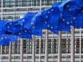 ЕС утвердил персональные санкции по Азову - СМИ