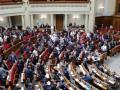 В МВД зафиксировали больше 1000 случаев незаконной агитации