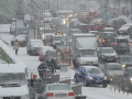 Возобновлен пропуск авто в Киев и Кропивницкий